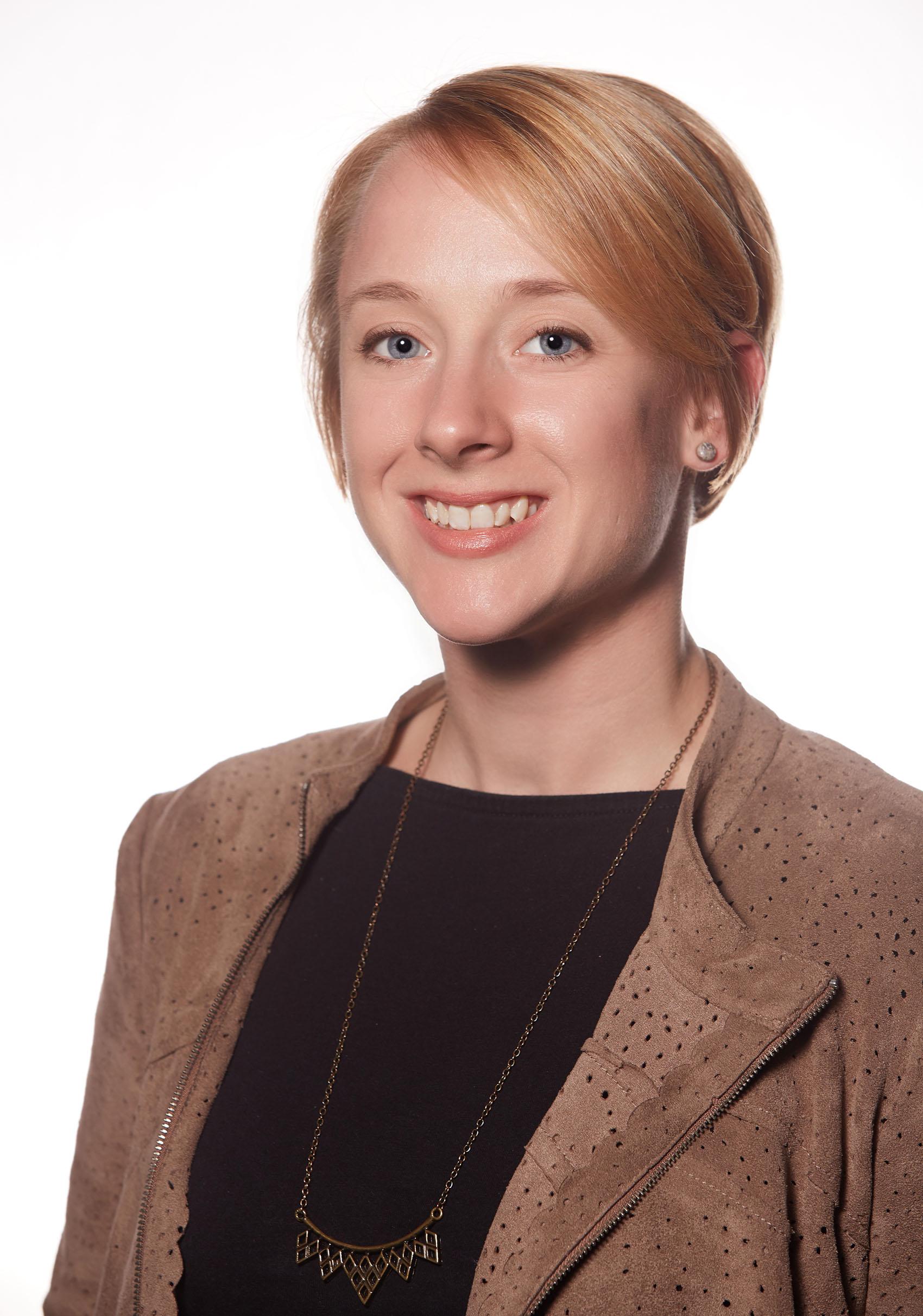 HANNAH GAREHAN, PA-C, RD